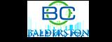 Chiropractic-Shawnee-KS-Balderson-Chiropractic-Scrolling-Logo.png