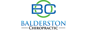 Chiropractic-Shawnee-KS-Balderson-Chiropractic-Sidebar-Logo.png