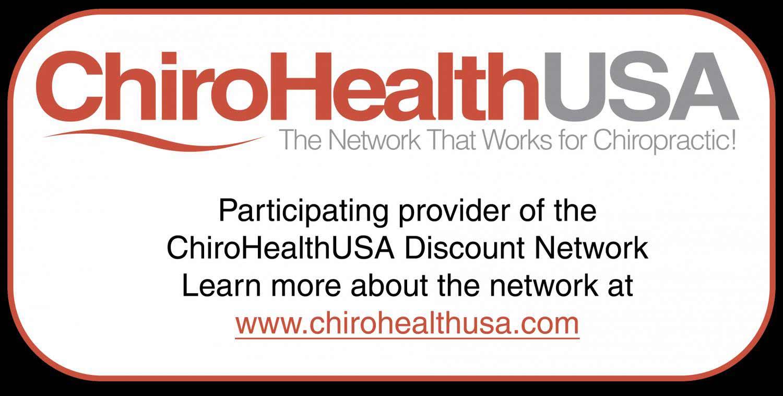 Chiropractic-Shawnee-KS-ChirohealthUSA-Near-Me-Provider.jpg