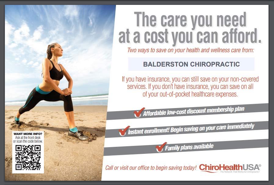 Chiropractic-Shawnee-KS-ChirohealthUSA-Personal-Care.jpg